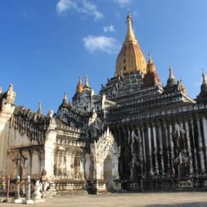 Myanmar extraordinaire avec mariage 22