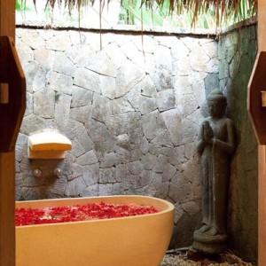 Villa Mathis Bali 1