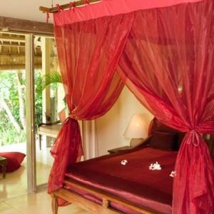 Villa Mathis Bali 3