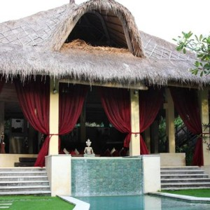 Villa Mathis Bali 5