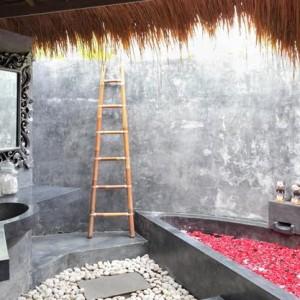 Villa Mathis Bali 7
