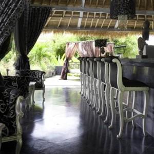 Villa Mathis Bali 14