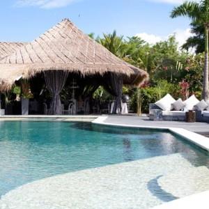 Villa Mathis Bali 15