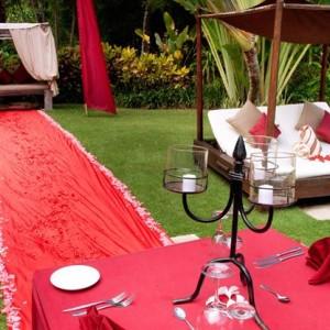 Villa Mathis Bali 17