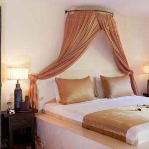 Villa Mathis Bali 23