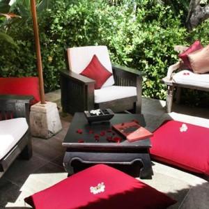 Villa Mathis Bali 25