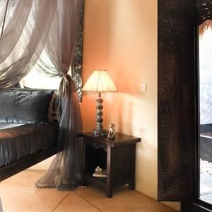 Villa Mathis Bali 38