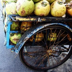 BANGKOK shutterstock_36191824  Copyright Photobank