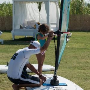 Cala_Masciola_Sports_Nautiques_Enfants