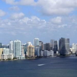 Downtown-Miami-Brickell-Aerial-Skyline-LS