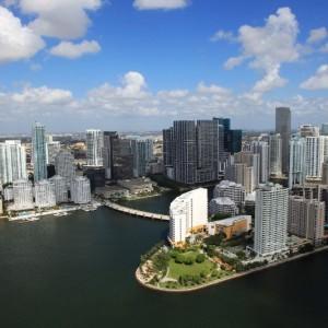 Downtown-Miami-Brickell-Key-Aerial-LS