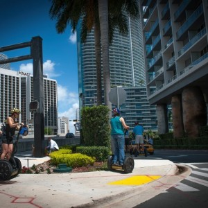 Downtown-Miami-Viceroy-Building-Segway-Tour-exterior-Angle-Wide