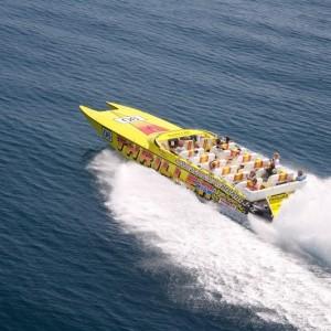 Downtown-Thriller-Miami-Speedboat-Adventures-OH