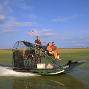 Everglades-Airboat-Ride-Wide