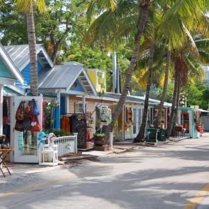 KEY WEST FLORIDE  Copyright  Maisna