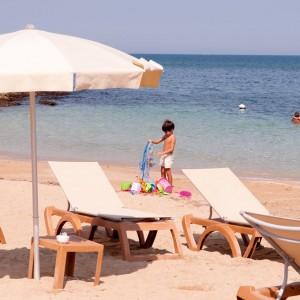 La_Fonte_Beach_Club
