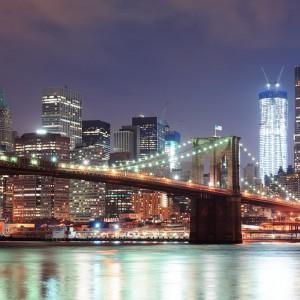 NEW YORK CITY  Copyright Songquan Deng (2)