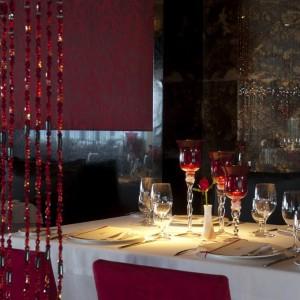 Restaurant_Piaf