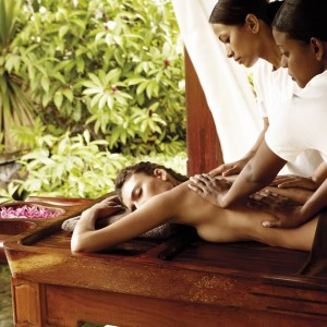 SHM_Nira-Spa_Massage_Ayurvedic_RGB