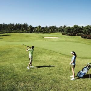 SHM_golf_269_HR