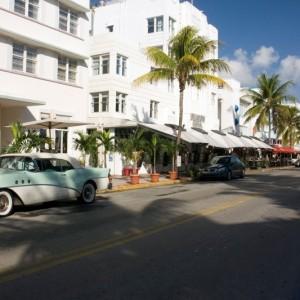 South-Beach-Art-Deco-District-Ocean-Drive-LS