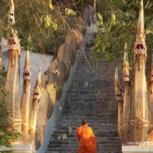 THAILANDE CHIANG MAI shutterstock_110469791  Copyright Twonix Studio