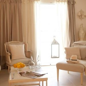 Villas_Living_Room