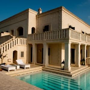 Villas_Splendida