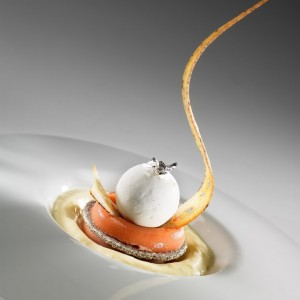 dessert – GINKO