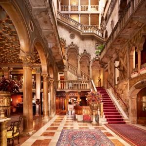 Danieli—Palazzo-Dandolo-Hall