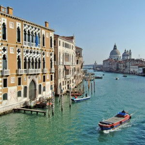 Danieli—The-Grand-Canal