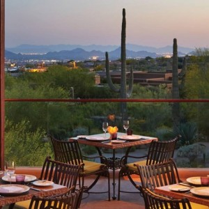 FOUR SEASONS SCOTTSDALE (11)