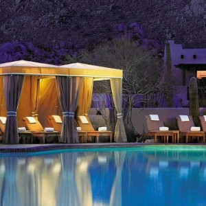 FOUR SEASONS SCOTTSDALE (7)