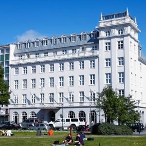HOTEL BORG ISLANDE (1)