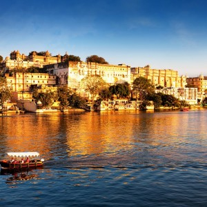 INDE UDAIPUR  Copyright  photoff