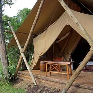 Mara Toto_Masai Mara_Kenya (2)