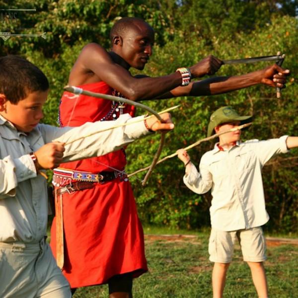 Masai Mara KENYA (29)