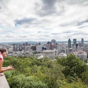 Montreal_©CCT (3)