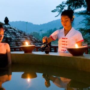 Muang La Resort Laos (43)