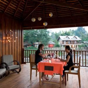 Muang La Resort Laos (65)