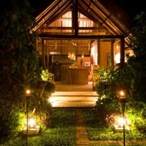 Muang La Resort Laos (67)