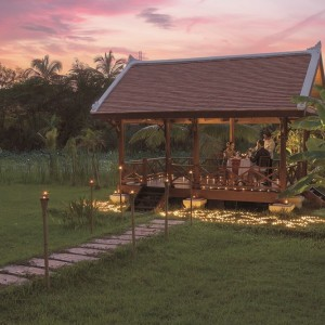 Residence Phou Vao (11)
