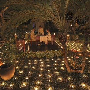 Residence Phou Vao (12)