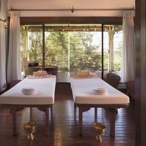 Residence Phou Vao (14)