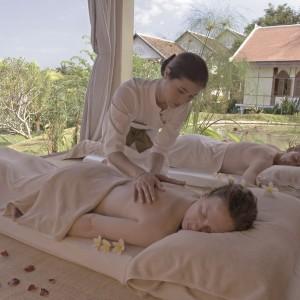 Residence Phou Vao (15)