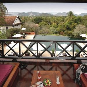 Residence Phou Vao (5)