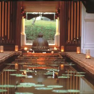 Residence Phou Vao (7)