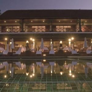 Residence Phou Vao (8)