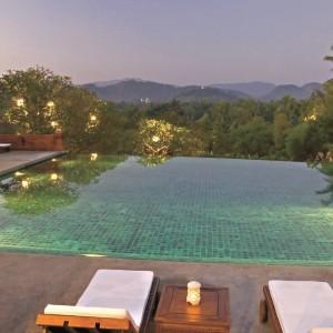 Residence Phou Vao (9)