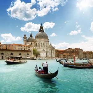 VENISE ITALIE ( Copyright  Iakov Kalinin )